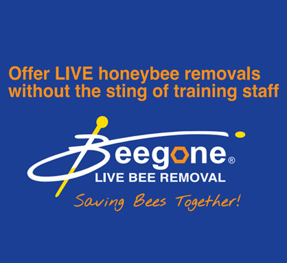 Beegone PPC101
